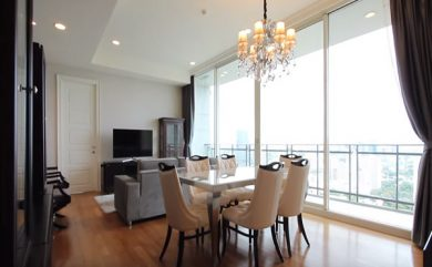 Royce-Private-Residences-Bangkok-condo-2-bedroom-for-sale-1