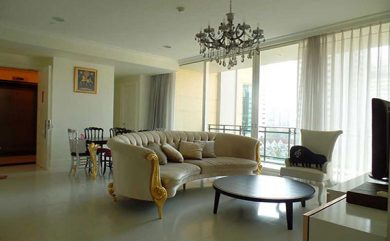 Royce-Private-Residences-Bangkok-condo-3-bedroom-for-sale-8