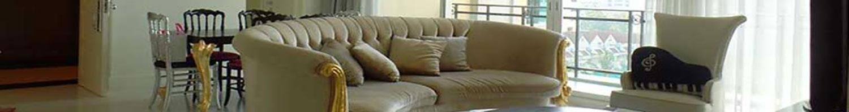 Royce-Private-Residences-Bangkok-condo-3-bedroom-for-sale-photo