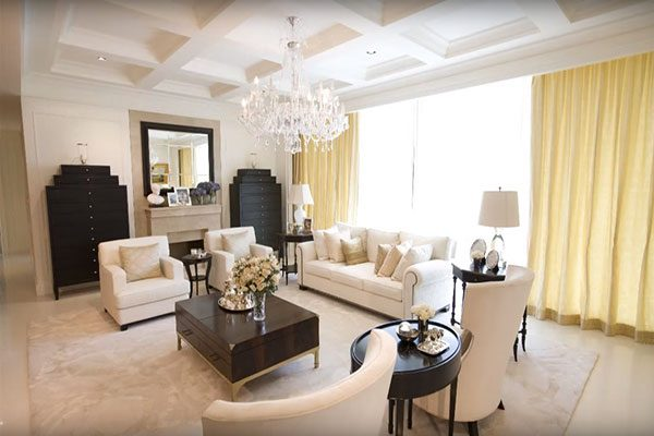 Royce-Private-Residences-Bangkok-condo-4-bedroom-for-sale-5