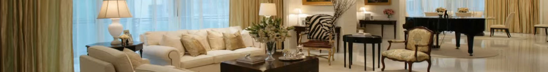 Royce-Private-Residences-Bangkok-condo-4-bedroom-for-sale-photo