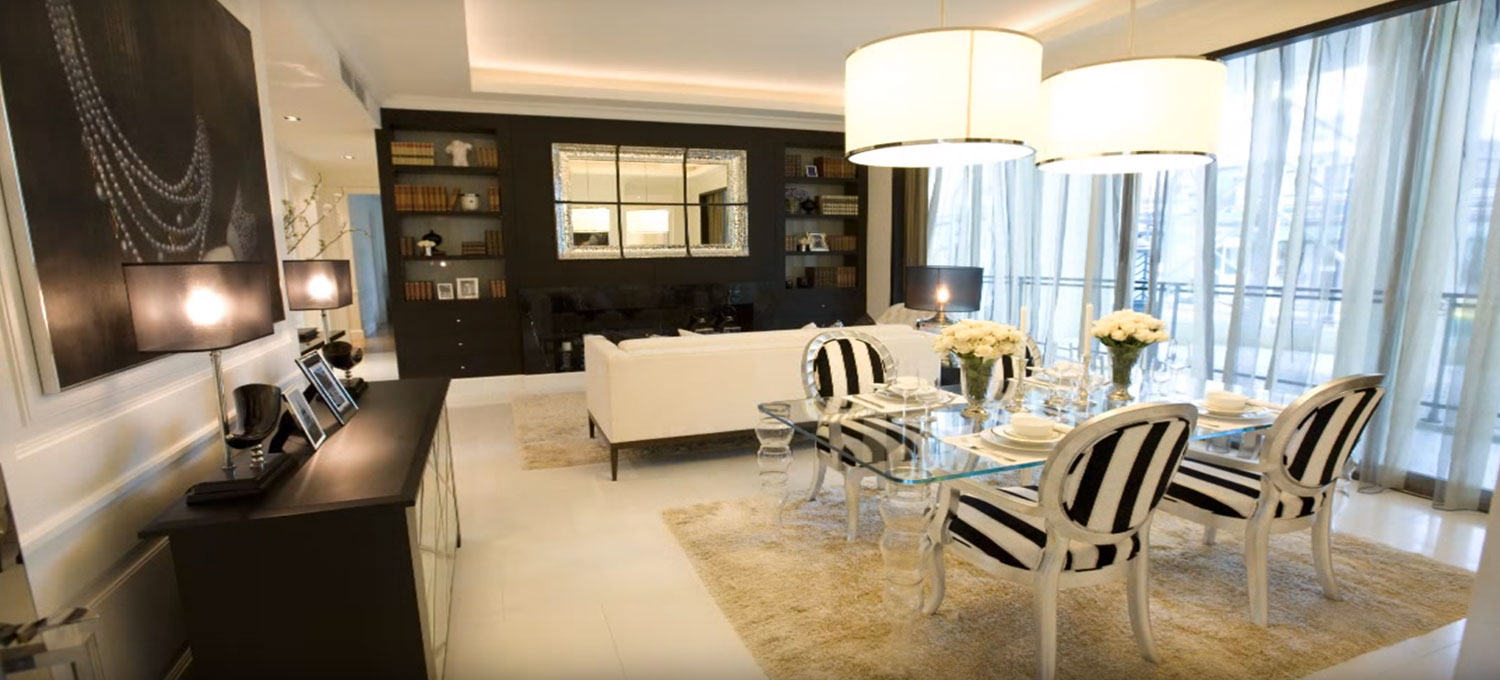 Royce-Private-Residences-Bangkok-condo-2-bedroom-for-sale-photo-4