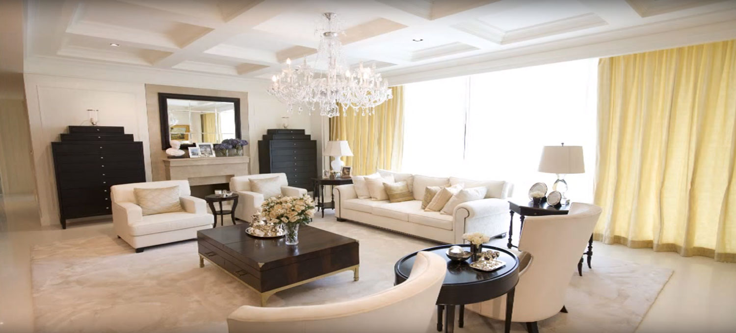 Royce-Private-Residences-Bangkok-condo-4-bedroom-for-sale-photo-4