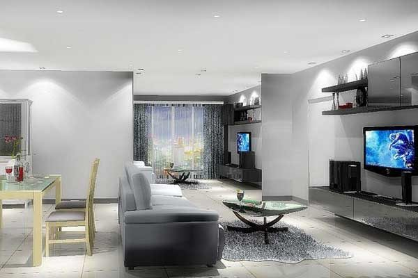 Royce-Private-Residences-2br-rent-0317-featured