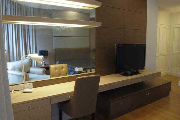 Royce-private-residences-3bedroom-for-rent-featured