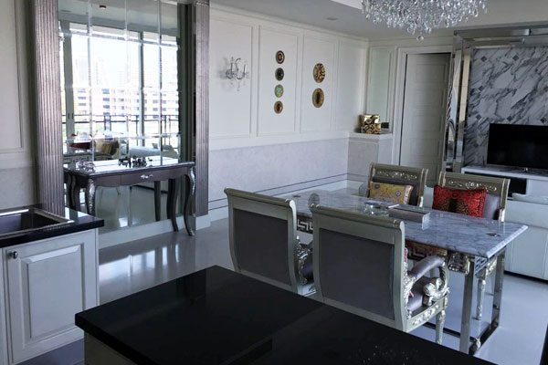Royce-2-bedroom-for-sale-1018-2-feat