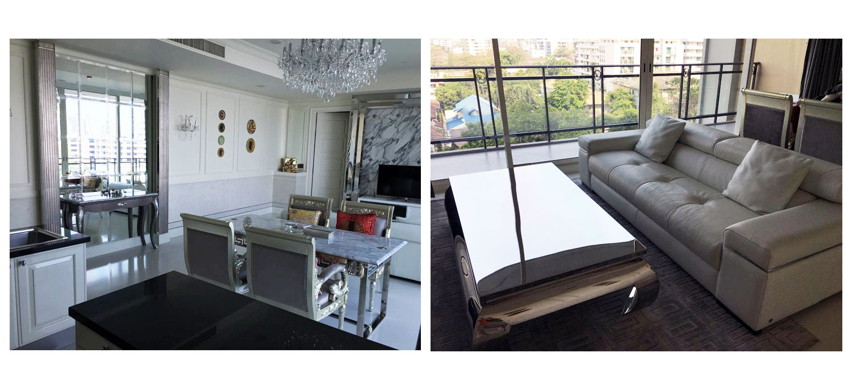 Royce-2-bedroom-for-sale-1018-2-lrg