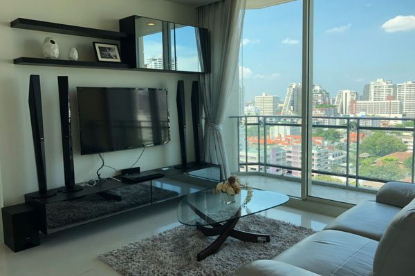 Royce-Private-Residences-2br-sale-1018-feat