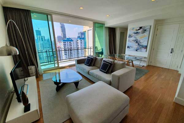 Royce-private-residences-3br-rent-1119-feat
