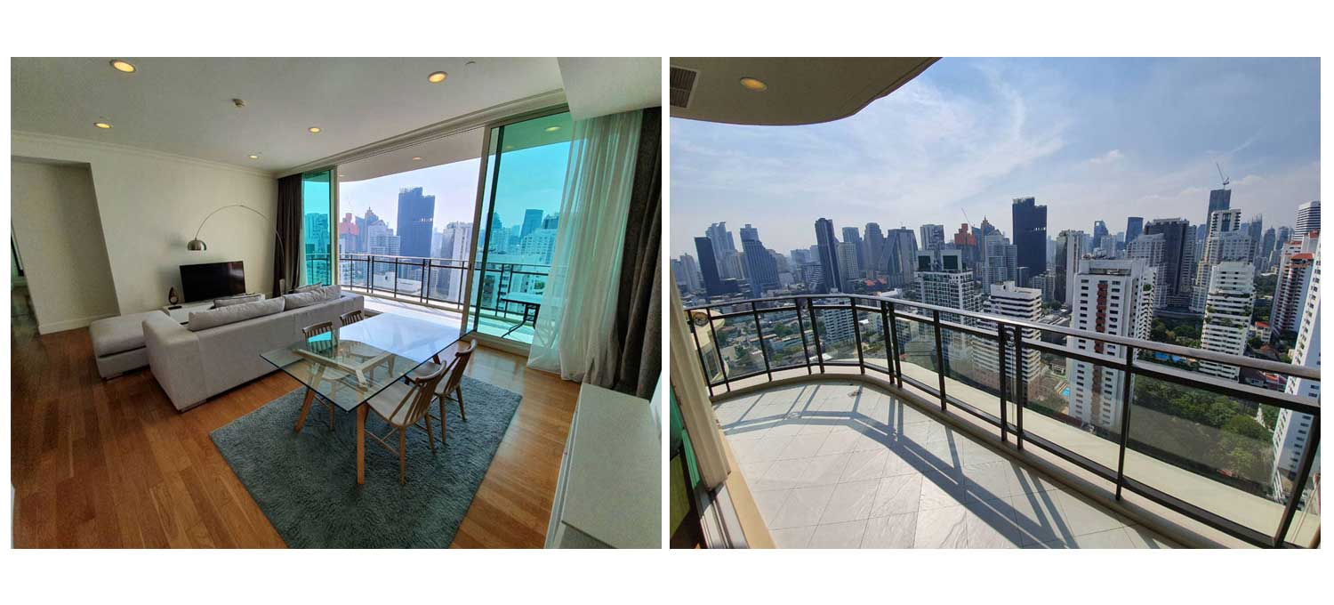 Royce-private-residences-3br-rent-1119-lrg
