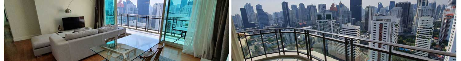 Royce-private-residences-3br-rent-1119-snip